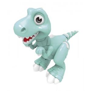Dinosaurio Radio Control Infantil