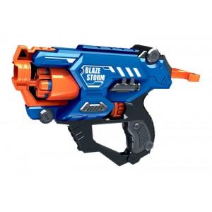 Pistola de Dardos Blaze Storm
