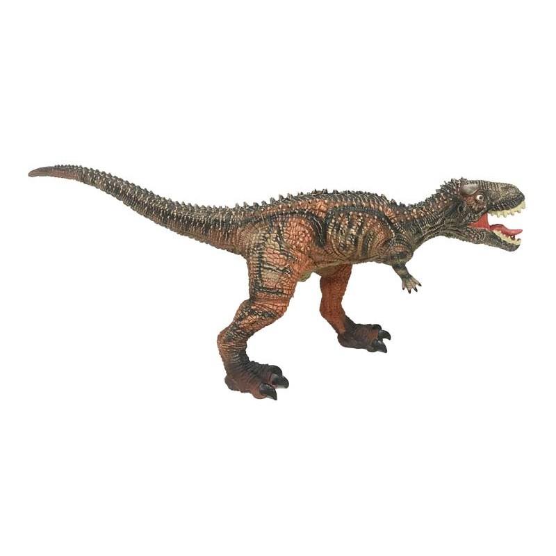 Dinosaurio Torosaurio XL con Sonido