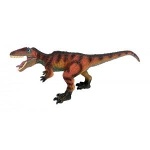 Dinosaurio Gigantosaurio XL con Sonido