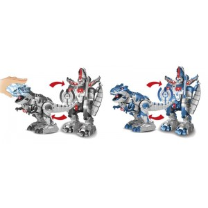 Dino Robot Transformable