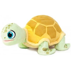 Martina The Turtle Toy