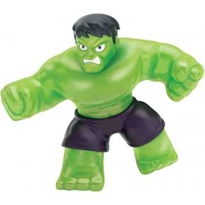 Figura Hulk Goo Jit Zu