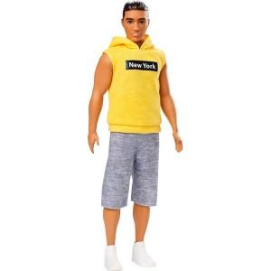 Ken Fashionistas Latino
