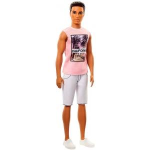 Ken Fashionista California