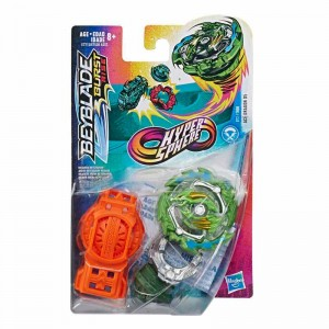 Beyblade Hypersphere Ace Dragon