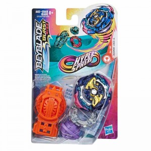 Beyblade Hypersphere Judgment Joker