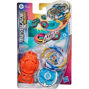 Beyblade Hypersphere Command Dragon