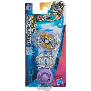 Beyblade Hypersphere Zone Luinor