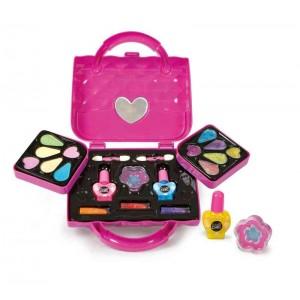 Bolso de Maquillaje Lovely Make Up
