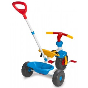 Triciclo Baby Trike