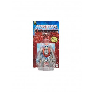 Masters of the Universe: Origins Action Stratos