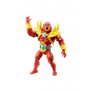 Masters of the Universe: Origins Action Lord Beast Man