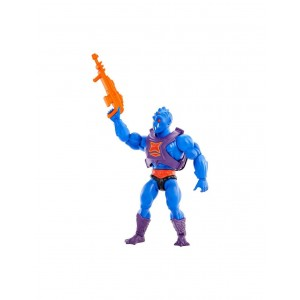 Masters of the Universe: Origins Action Webstor