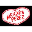 Muñecas Mariquita Pérez
