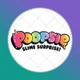 Poopsie Surprise