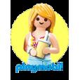 Playmobil Otros