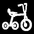 Triciclos y Karts