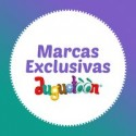Juguetoon marcas exclusivas