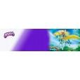 Playmobil Ayuma