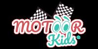 Motoor Kids