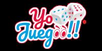 Yo Juegoo