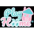 Play Hoome