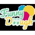Funny Doough
