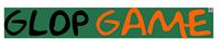 Glop Games