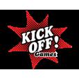 Kick Off Games
