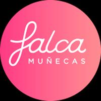 Muñecas Falca