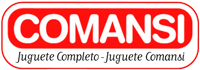 Comansi